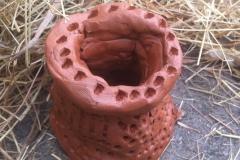 ceramica-coas-mans01