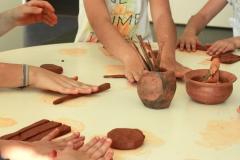 ceramica-coas-mans03
