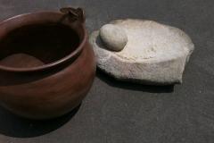 sementes-do-pasado01