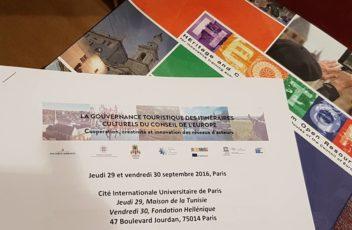 Proyecto Héctor Jordi Juan Treserras