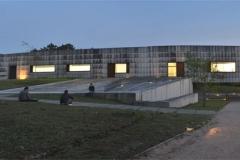 arquitectura03