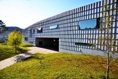arquitectura05