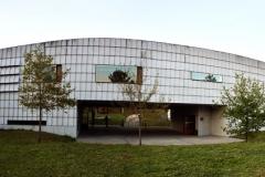 arquitectura06
