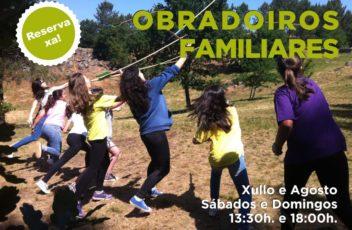 ANUNCIO-OBRADOIROS-GAL