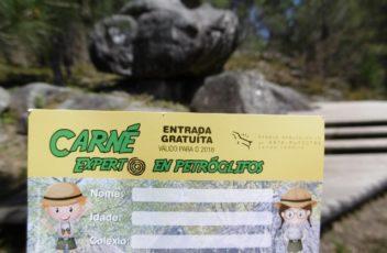 Carné(640x480)