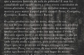 Cluedo PAAR_0002