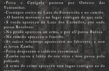 Cluedo PAAR_0005