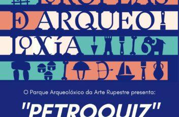 Petroquiz
