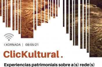 ClicKultural cartel