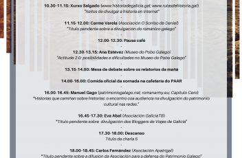 Poster e axenda ClickCultural_Programa